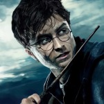 Character_Profile_image_Harry_Potter